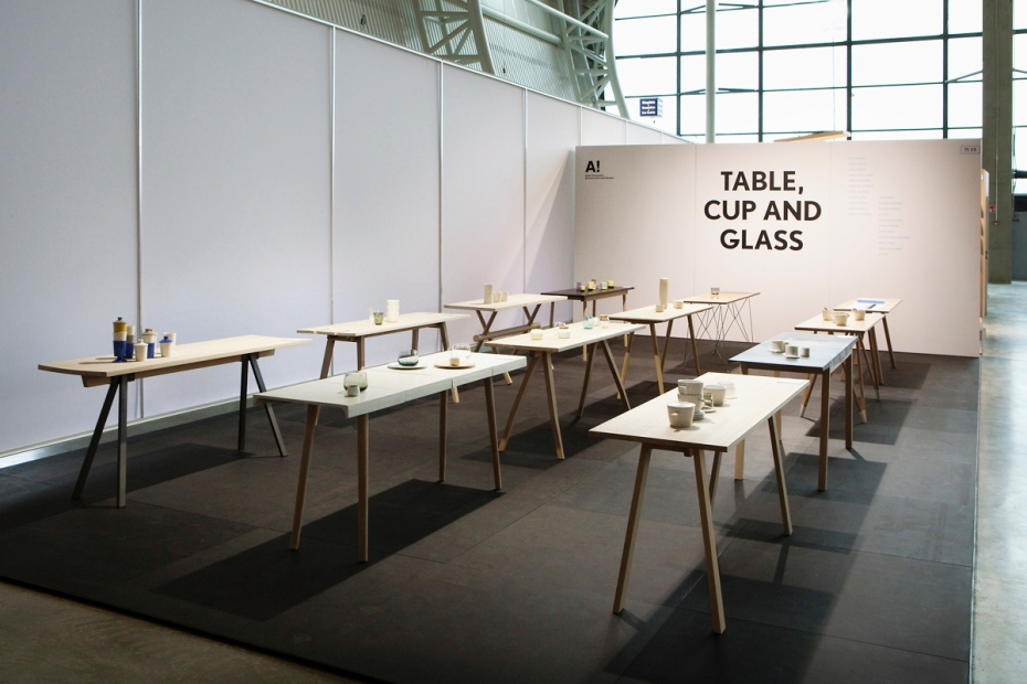 habitare2012-helsi%cc%87nki%cc%87-table-cup-and-glass-exhibition